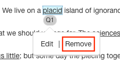 underlined_indicator_popover_remove.png