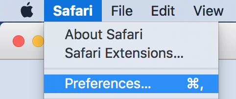 safari-preferences.png