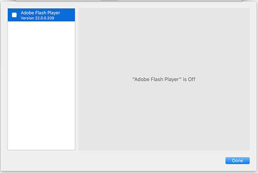 adobe-flash-player-settings.png