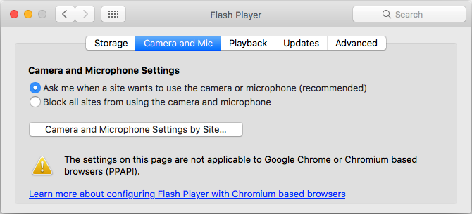 Flash-Mic-Config_001.png