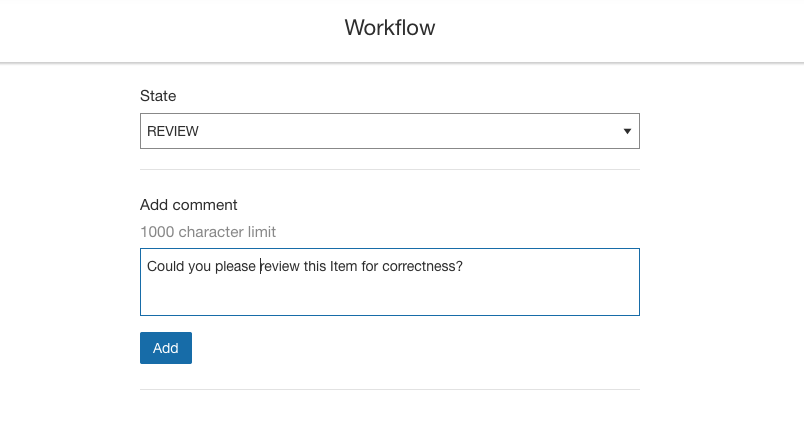 Comment_as_part_of_Item_review_workflow.png