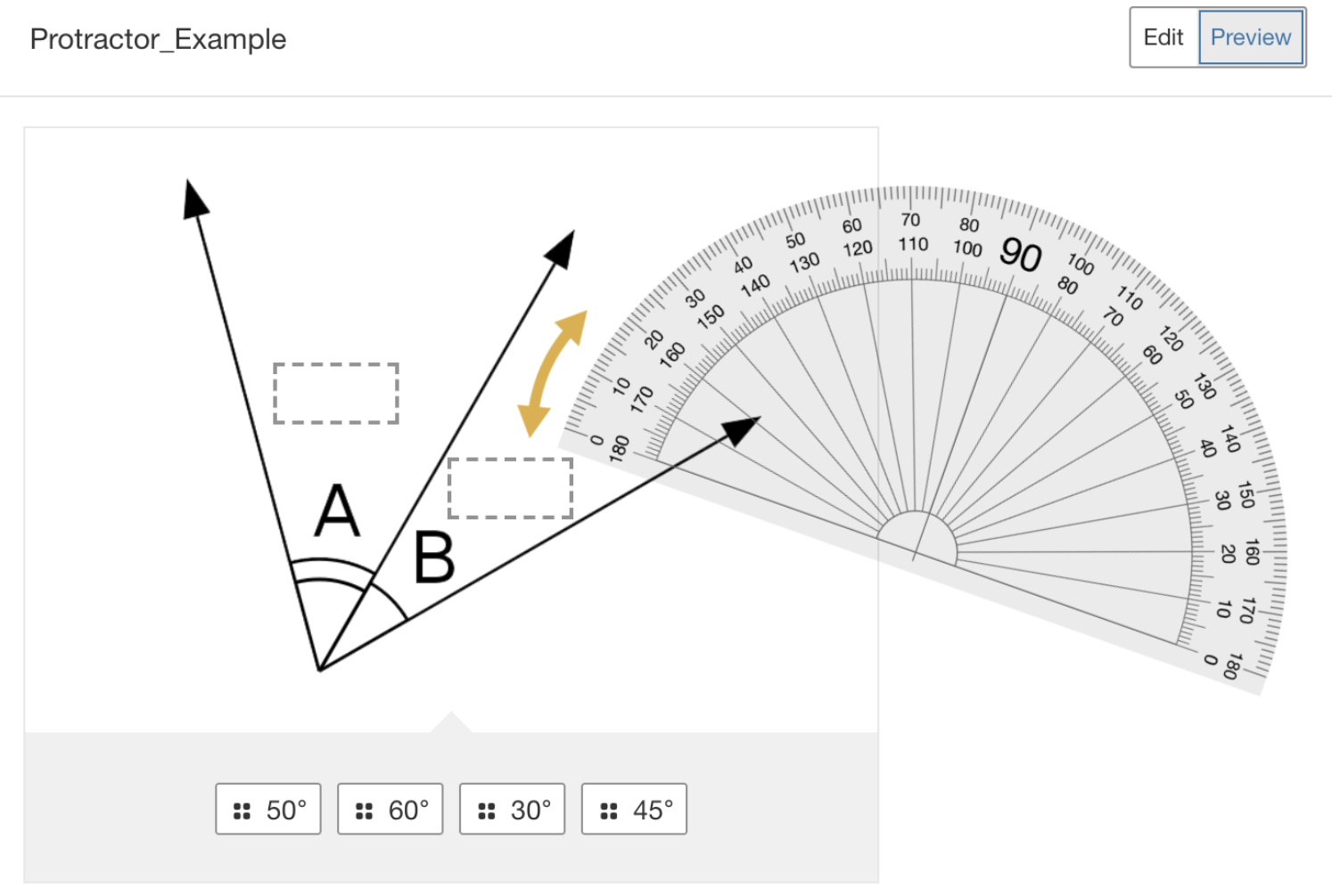 03-feature-protractor-example.png